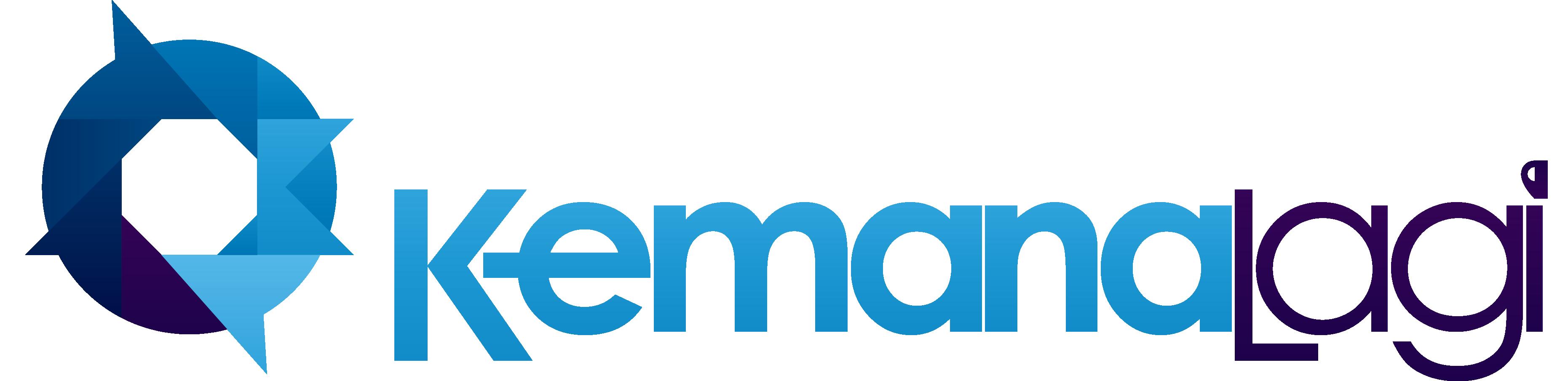 KemanaLagi.com