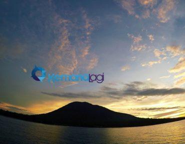 open trip gunung krakatau 3d2n