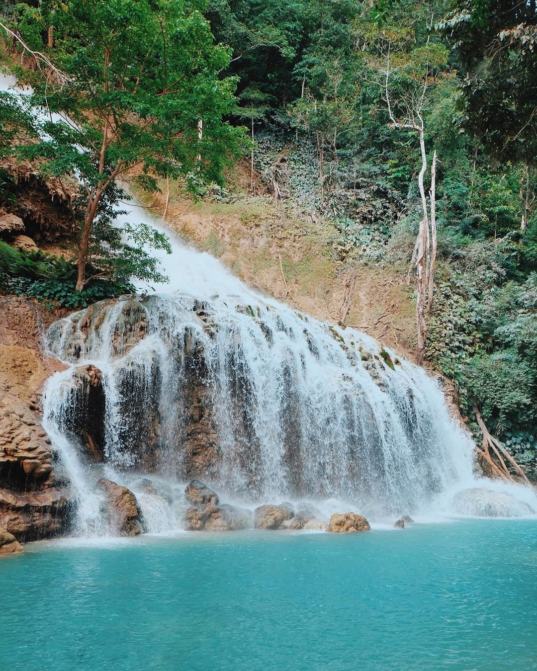 Paket Wisata Open Trip Sumba 4d3n Kemanalagi Com