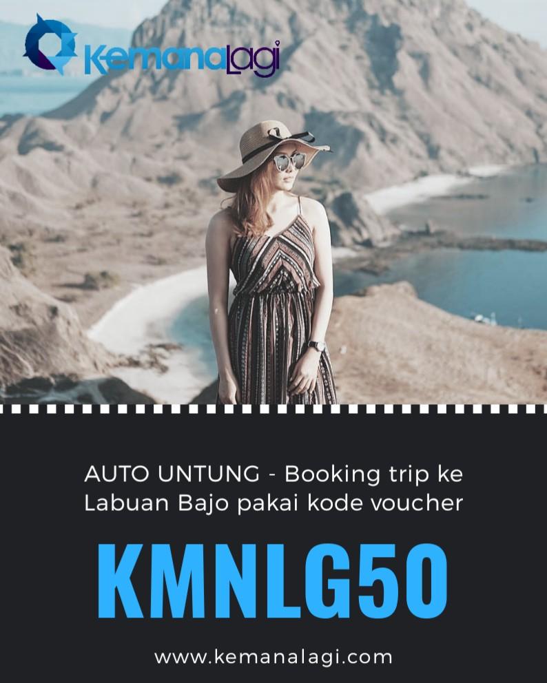 kmnlg50