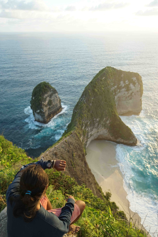 Open Trip Nusa Penida 3H2M