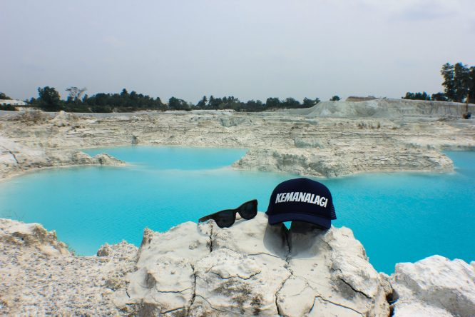 open trip belitung danau kaolin 00001 scaled