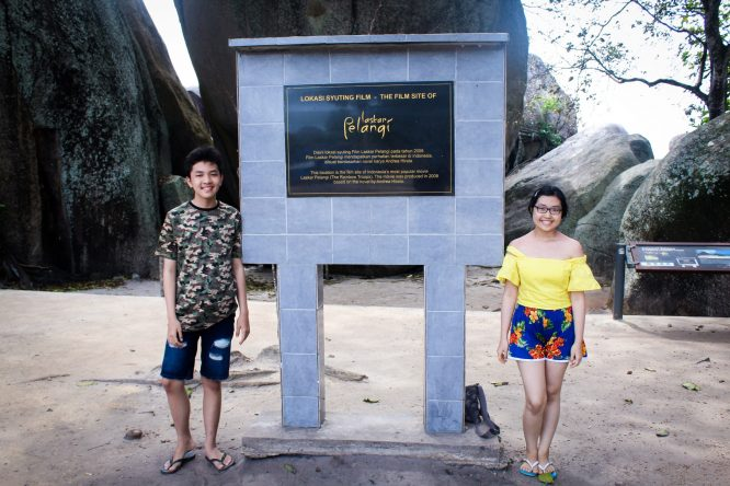 open trip belitung kemanalagi 00001 scaled