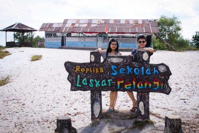open trip belitung kemanalagi 00002 scaled