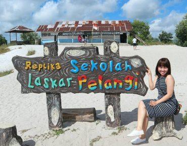open trip belitung replika sekolah laskar pelangi 00001