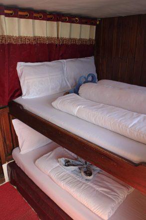 private trip komodo kapal vini 012