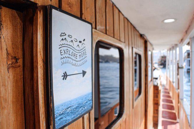 private trip komodo kapal vini 015
