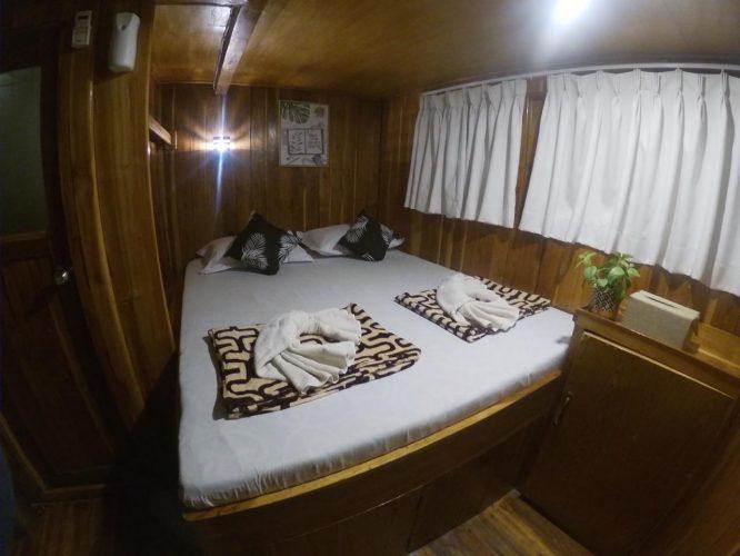 cabin sipliveaboard 004