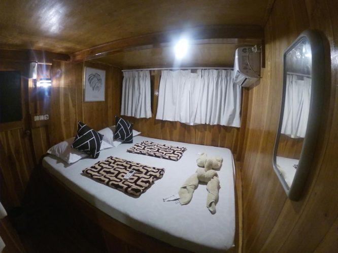 cabin sipliveaboard 005