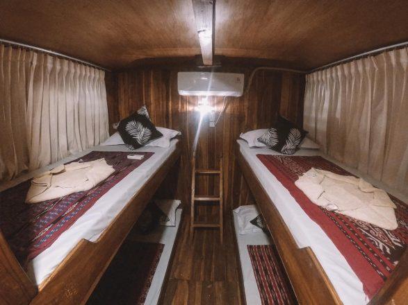 cabin sipliveaboard 006