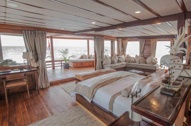 sewa kapal prana by atzaro liveaboard 020